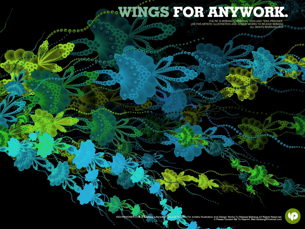 WINGS FOR ANYWORK3