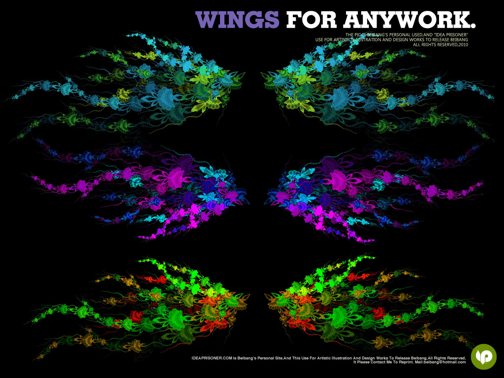 WINGS FOR ANYWORK4