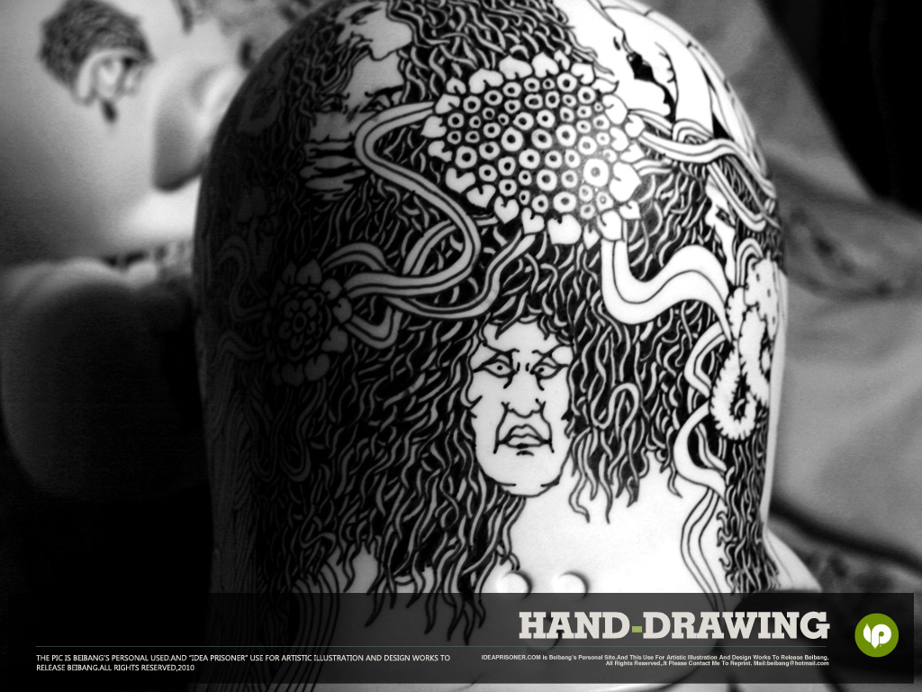 hand-drawing_04