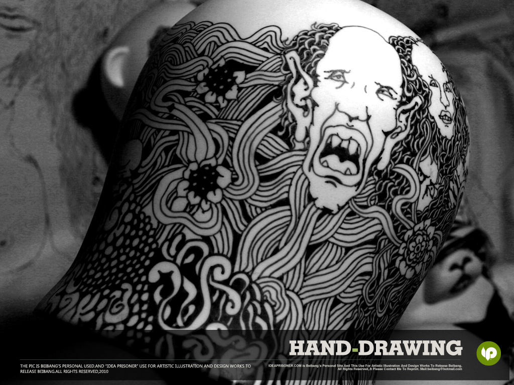 hand-drawing_05