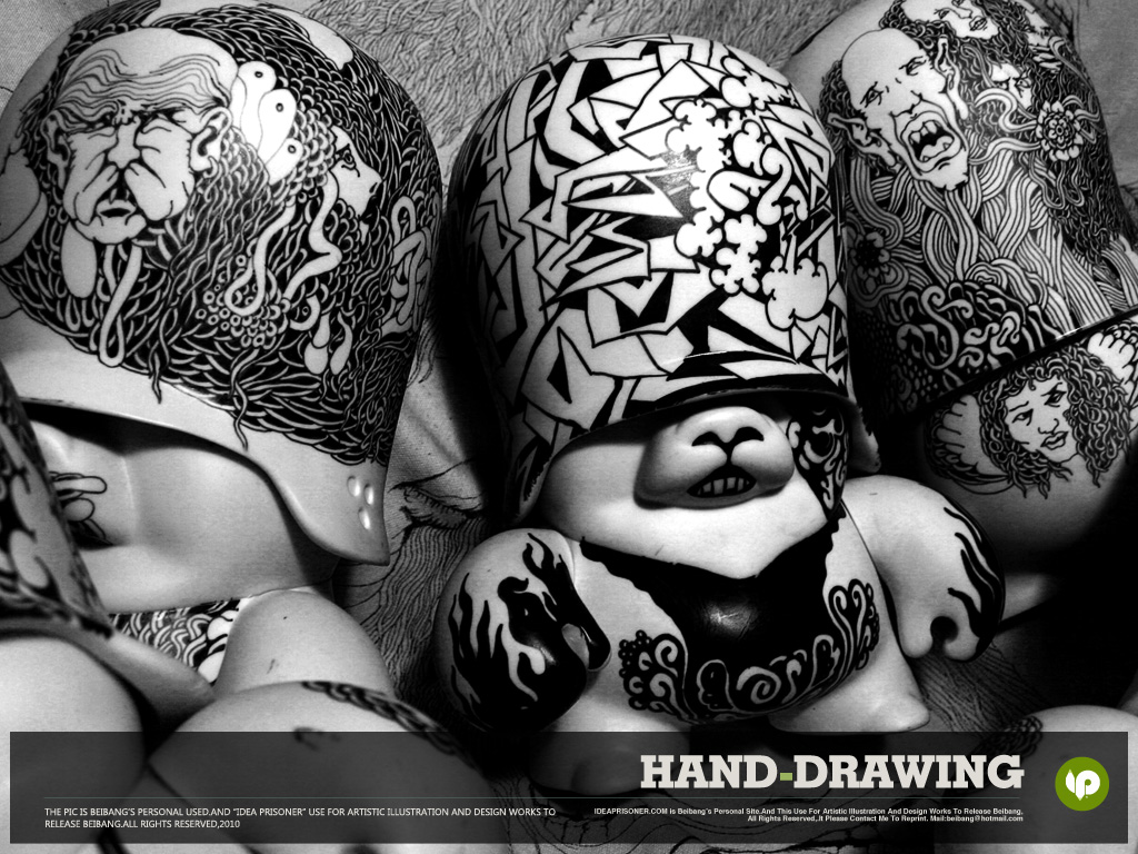 hand-drawing_06