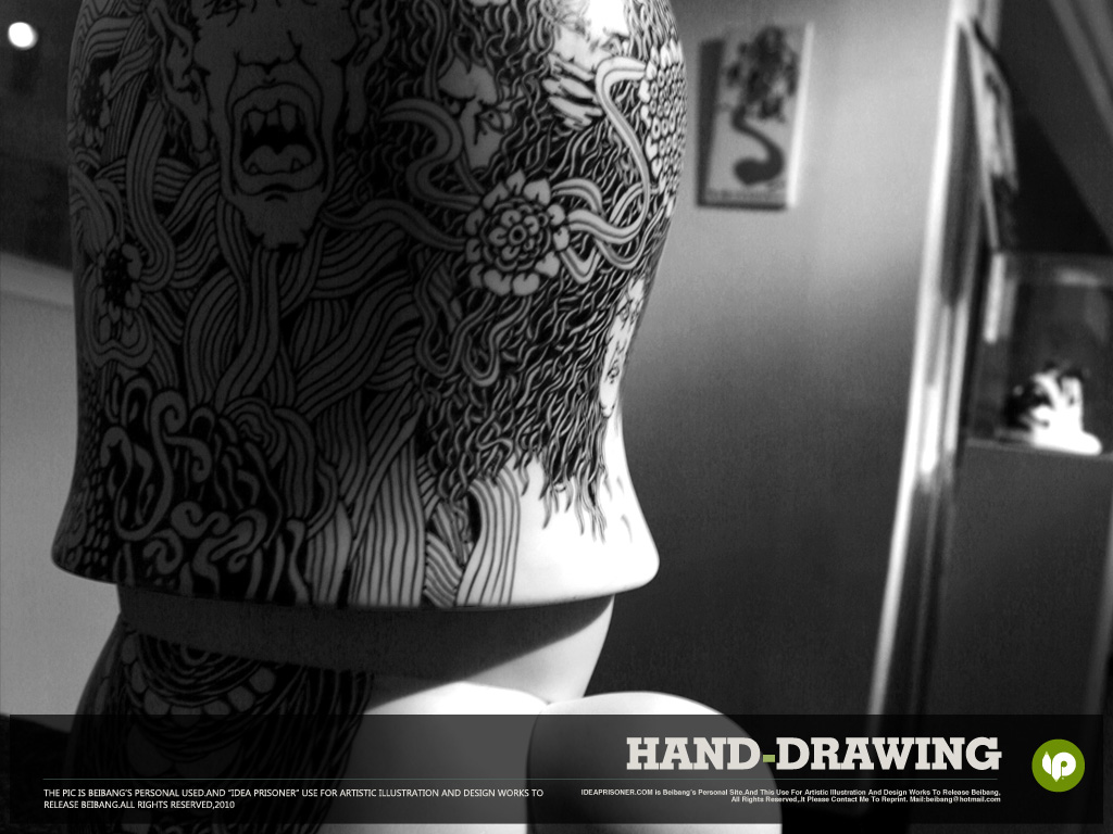 hand-drawing_08