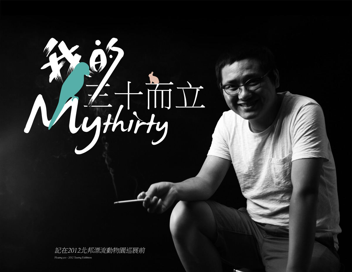 my_thirty__poster_